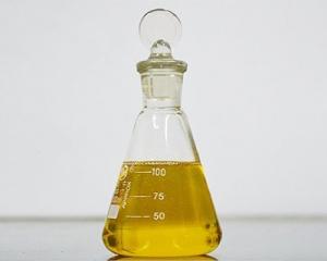 水基防锈剂D10