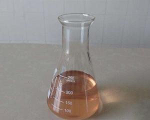 水基防锈剂D10S