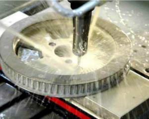 苏州切削液告诉你齿轮切削液如何选择?