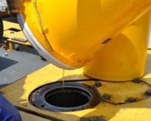 苏州润滑油质量鉴别 润滑油检测知识