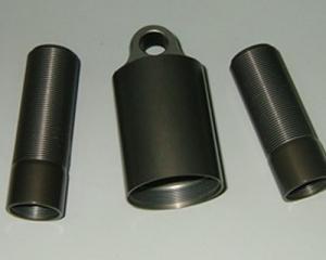 环保防锈油D7